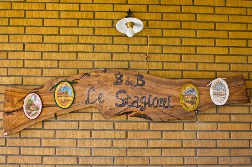 BB-le-stagioni-assisi-estate 1388